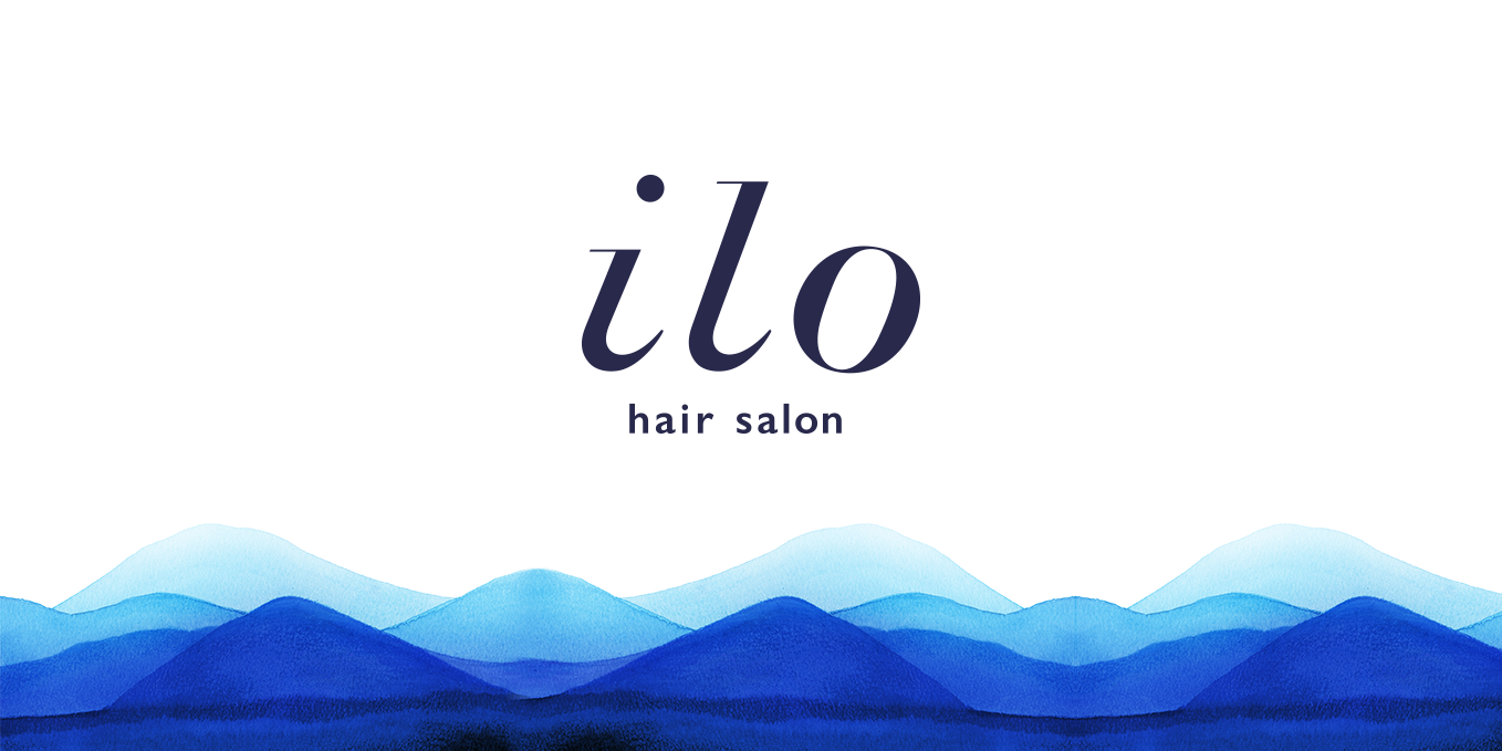 ilo hair salon